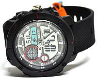 Часы Skmei 1361