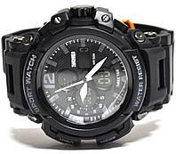 Часы Skmei 1343
