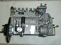 Ремонт ТНВД и Форсунок любой сложности (MAN, DAF, Renault, Mercedes-Benz, Iveco, Scania, Volvo и тд.)