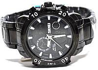 Часы Skmei 1306