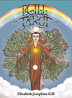 Gill Tarot / Джилл Таро
