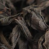 Китайский элитный чай Уи Те Лохань (Железный Архат с гор Уи), фото 2