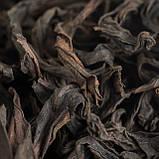 Китайский элитный чай Уи Те Лохань (Железный Архат с гор Уи), фото 3