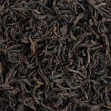 Китайский элитный чай Уи Те Лохань (Железный Архат с гор Уи), фото 4