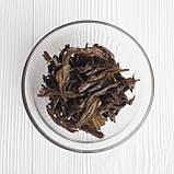 Китайский элитный чай Уи Те Лохань (Железный Архат с гор Уи), фото 5