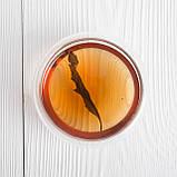 Китайский элитный чай Уи Те Лохань (Железный Архат с гор Уи), фото 6