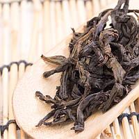 Китайский элитный чай Уи Шуй Сян (Водяной Эльф с гор Уи)