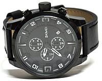 Часы Skmei 1309