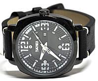 Часы Skmei 1351