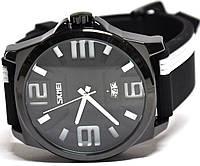 Часы Skmei 9171