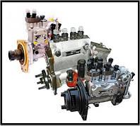 Ремонт Топливной Дизельной Аппаратуры и форсунок любой сложности.(MAN, DAF, Renault, Mercedes-Benz, Iveco)