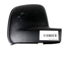 Крышка зеркала (R) VW T5/Caddy 03- (корпус)