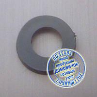 Прокладка для ниппеля автоклава, фото 1