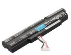 Батарея для Acer AS11A3E, AS11A5E (3830T, 4830T, 5830T) 4400