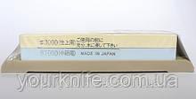 Купить Японский водный камень Suehiro SKG-27 1000/3000