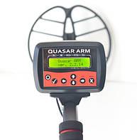 Металлоискатели Квазар/Quasar