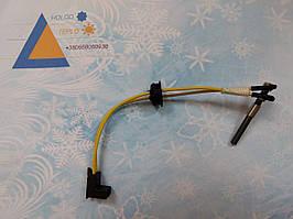 Свеча накала Webasto АТ-2000D/S 24v