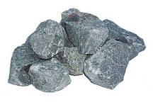 Камень Диабаз колотый 20 кг (Карелия)