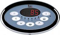 Пульт управления для бани и сауны SAWO INNOVA Classic INC-S COMBI (до 15 кВт), фото 1