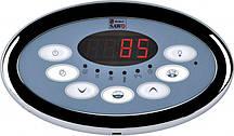 Пульт управления для бани и сауны SAWO INNOVA Classic INC-S COMBI