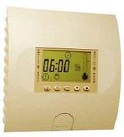 Пульт управления для бани и сауны EOS EMOTEC HCS 9003