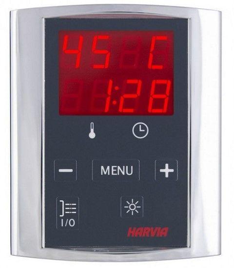 Пульт управления для бани и сауны Harvia CG36230  CG 170i  infrared