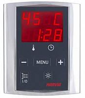 Пульт управления для бани и сауны Harvia CG36230  CG 170i  infrared, фото 1