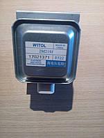 Магнетрон для микроволновки, фото 1