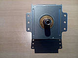 Магнетрон для мікрохвильовки, фото 2