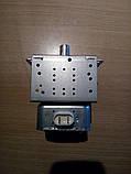 Магнетрон для мікрохвильовки, фото 3