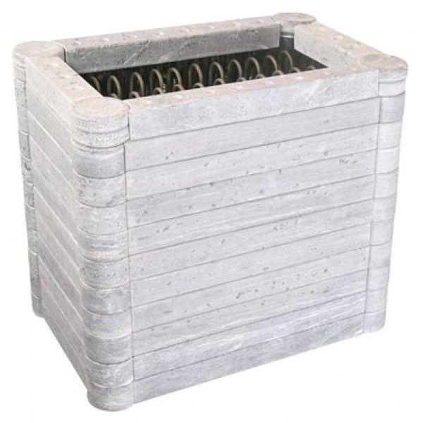 Электрокаменка Sawo NIMBUS COMBI (талькохлорит) NIMC-120N