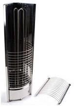 Электрокаменка Sawo TOWER HEATER CORNER TH6-90NS-CNR