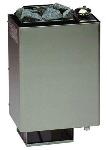Электрокаменка EOS Bi-O Mini 3 кВт (942444A)