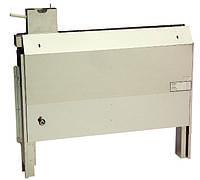 Электрокаменка EOS Bi-O Mat U 7,5 кВт (944891)