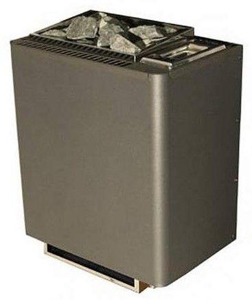 Электрокаменка EOS Bi-O Thermat 6 кВт (945484)