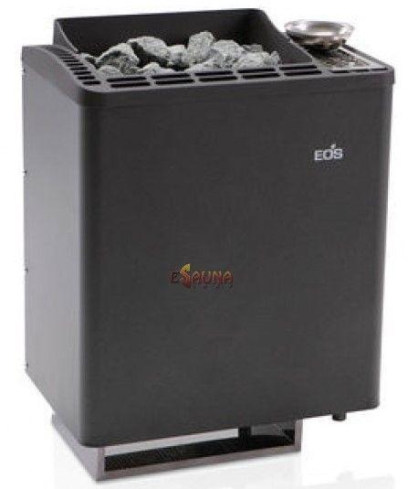 Электрокаменка EOS Bi-O Tec 9 кВт (942607A)