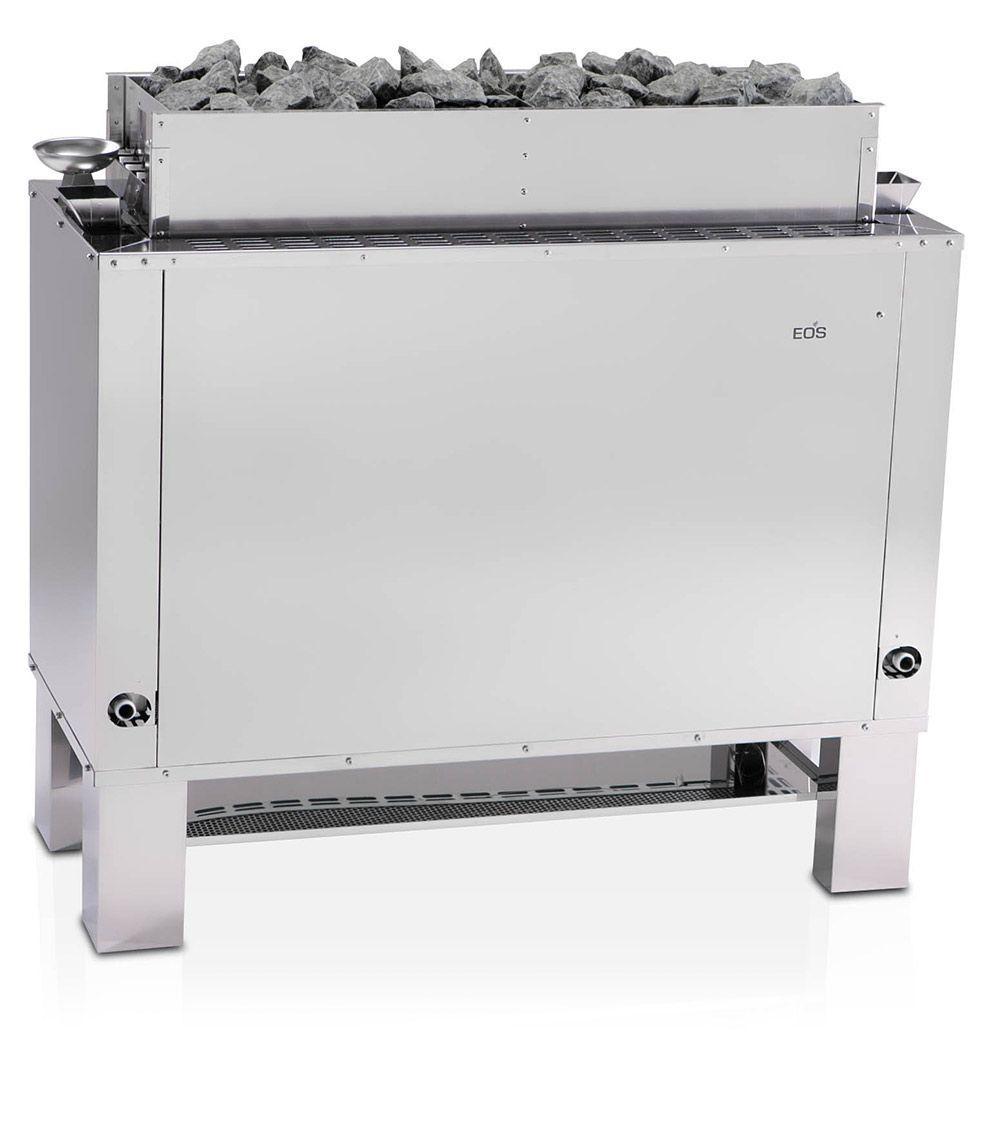 Электрокаменка EOS Bi-O Star 24 кВт (944079)
