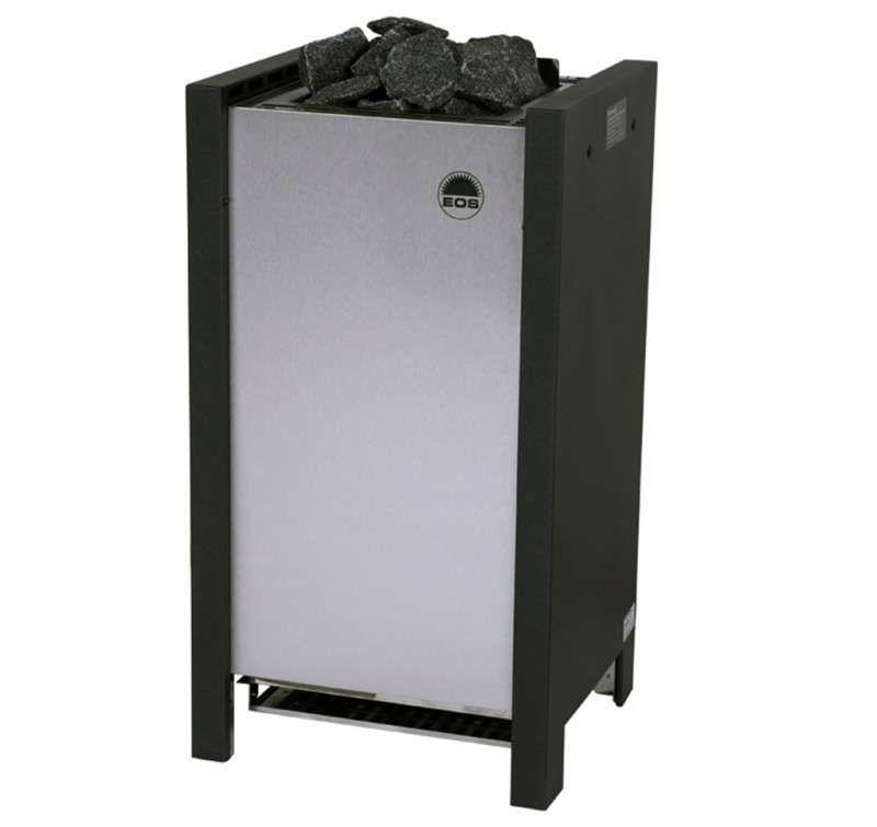 Электрокаменка EOS Herkules S25 (без парогенератора) 7,5 кВт (944326)