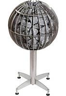 Електрокаменка Harvia Globe GL70E