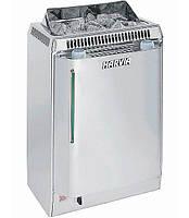 Электрокаменка Harvia Topclass Combi KV-50 SE ( c парогенератором)