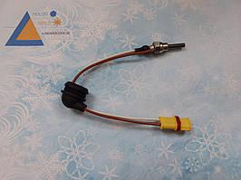 Свеча накала Eberspacher Airtronic D2/D4 24в