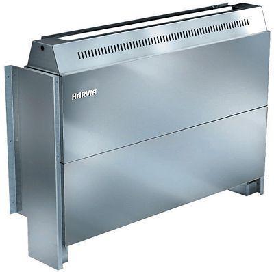 Электрокаменка Harvia Hidden Heater HH9