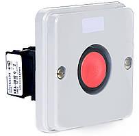 Пост кнопочный ПКЕА-122-1 крансный цилиндр