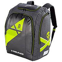 Рюкзак Head rebels racing backpack l (MD)