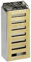 Электрокаменка Harvia Compact Е JM30Е