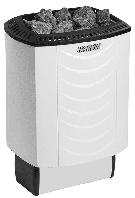 Электрокаменка Harvia Sound M60E White