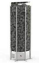 Электрокаменка Sawo TOWER WALL TH6-120NS-WL