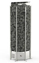 Электрокаменка Sawo TOWER WALL TH9-120NS-WL