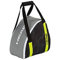 Сумка для ботинок Head Boot Bag (MD)