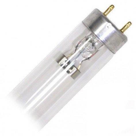 Лампа к стерилизатору AquaEL PS 55W G13, фото 2